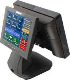 EPOS DUAL Display 15