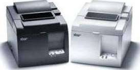 STAR TSP143(100) p/s/u - Thermal RECEIPT PRINTER