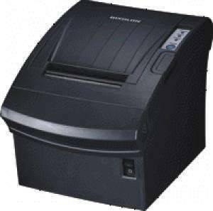 BIXOLON SRP 350- Thermal RECEIPT PRINTER