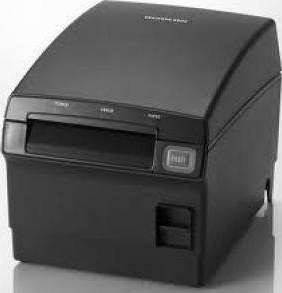 BIXOLON SRP F310 WATER RESIST RECEIPT PRINTER