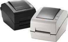 BIXOLON SLP-T400 RECEIPT PRINTER