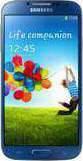 Samsung I9505 Galaxy S4 LTE Blue