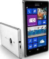 Nokia Lumia 925 4G