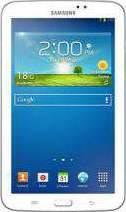 Samsung Galaxy Tab 3 Lite T113 Wifi 8GB