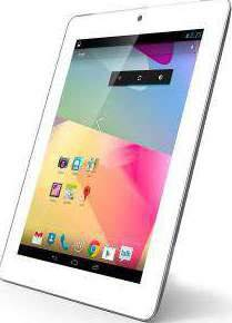 Prestigio Multipad PMP7280 , 8 GB Wifi + 3G