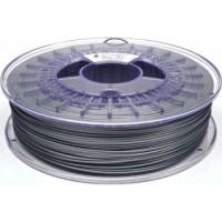 Octofiber PLA 3D Filament 1.75mm - 0.75kg, Silver