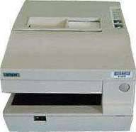 Epson TM-U950 Point of Sale Dot Matrix Printer