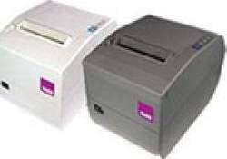 MASTER MA 820 thermal receipt printer Ethernet