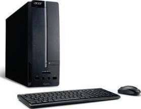 ACER ASPIRE XC600-002 Corei3 Desktop