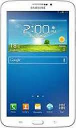 Samsung Galaxy Tab 3 211 3G 7 inches