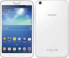 Samsung Galaxy Tab 3 311 3G 8 inches