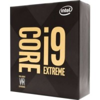Intel Core i9-7900X X-series Processor 10 Cores 20 Threads Up to 4.30 GHz 13.75 MB L3 Cache