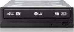 LG DVD Writer 24X Optical Drive SATA