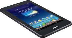 ASUS Fonepad 7 Dual SIM (ME175CG)