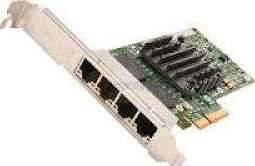 Intel Server Ethernet Adapter I340-T4