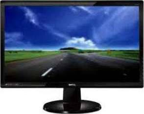 BenQ GL2450 24 Inch LED Monitor