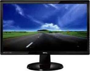 BenQ GL2450 24 Inch LED Monitor