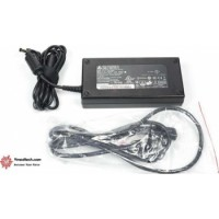 AC Adapter for MSI VR ONE