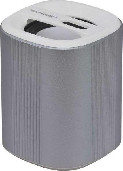Target Bluetooth Mini Speaker