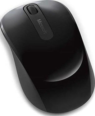 how to change batteries on microsoft wireless mouse