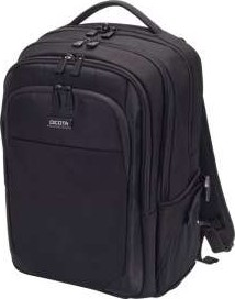Dicota Eco Friendly Backpack 14 15 6 Laptop Bag With High