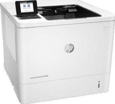 HP M608dn Black and White LaserJet Enterprise Printers | K0Q18A