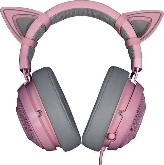 micro drone 2 0 with Razer Kitty Ears For Razer Kraken Headphones Pink Rc21 01140300 W3m1 on 421 in addition Jemma Lucy Barely Contains Tattooed Curves Tiny Floral Bikini Frolics Beach Ibiza furthermore MLB 785495002 Barramento Terra Neutro 12 Bornes P Trilho Din  JM together with Kkompany Femmes Bresil Maillot De Bain Bikini String Ficelle Micro Fond Demontable besides F 12099 Sil15604.