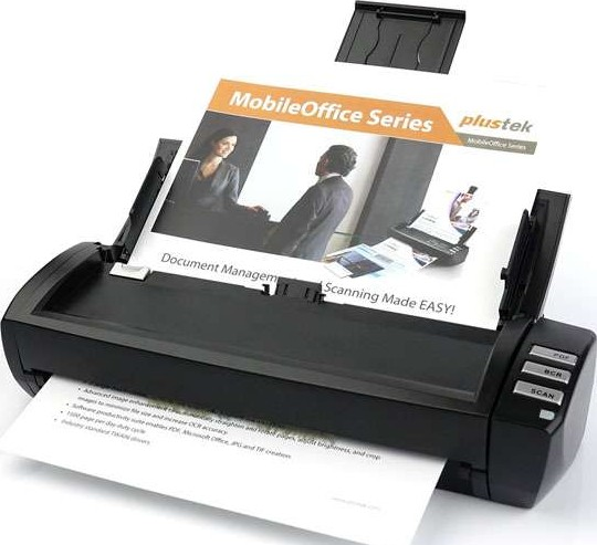 Plustec mobailofficead480 scaner a4business and id cards buy best plustec mobailofficead480 scaner a4business and id cards reheart Images