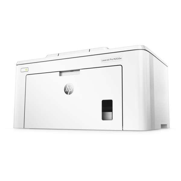 how to set up eprint on hp laserjet p1102w