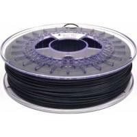 Octofiber PLA 3D Filament 1.75mm - 0.75kg, Grey
