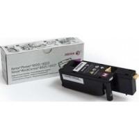 Xerox Phaser 6020, 6022/ Work Centre 6025, 6027 Magenta Toner | 106R02761