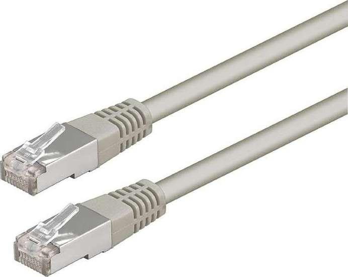aico 15m cat6 unshielded network cable rj45 15 meters. Black Bedroom Furniture Sets. Home Design Ideas