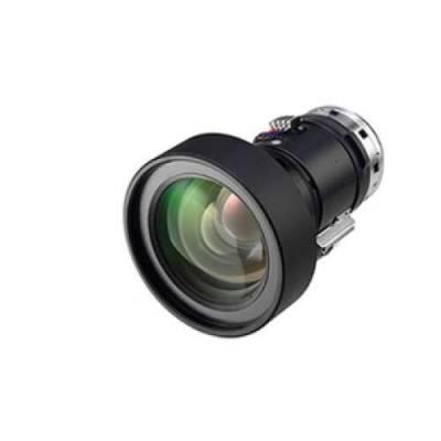 BenQ LS1SD Optional Lens - Standard Lens | LS1SD