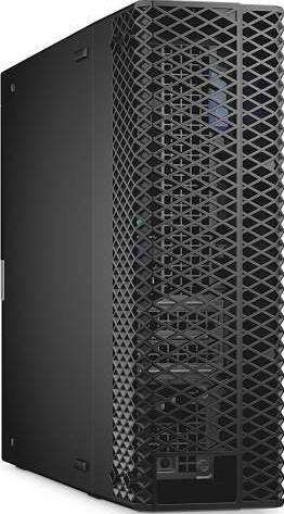 Dell Optiplex 7050 Desktop Computer Intel Core I5 7500