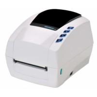 Sbarco T4e+ Desktop Label Printer (203dpi, Thermal transfer/Thermal direct, 1-5 ips) | T4e+