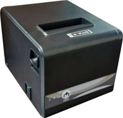 EPOS ECO 250 Thermal Printer