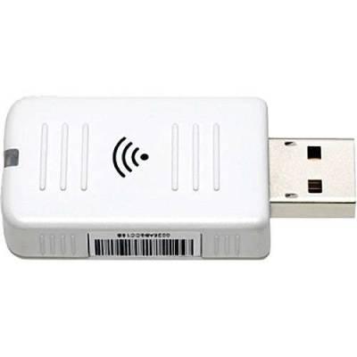 EPSON Wireless LAN Module ELPAP07 | V12H418P12