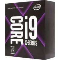 Intel Core i9-7920X X-series Processor