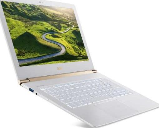Acer Aspire S5-371 Intel Bluetooth Mac