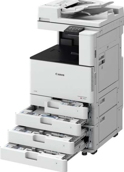 Canon Imagerunner C3025i Printer Buy Best Price In Uae