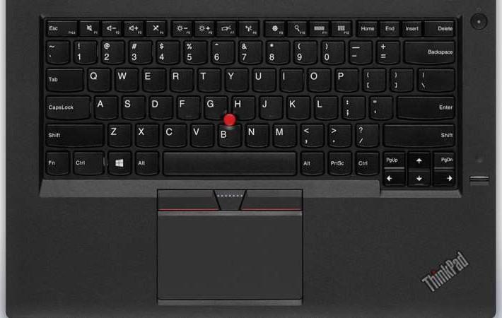 Lenovo Thinkpad T460 Intel Core I5 6200u 2 3ghz 4gb