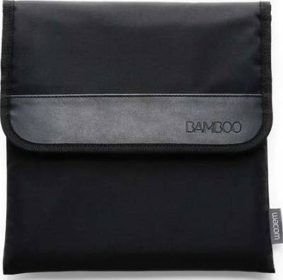 Wacom Bamboo Carry Case | FUZ-A140